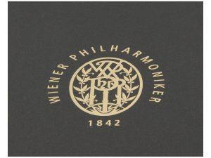 Packaging Veredelung - Wiener Philharmonie