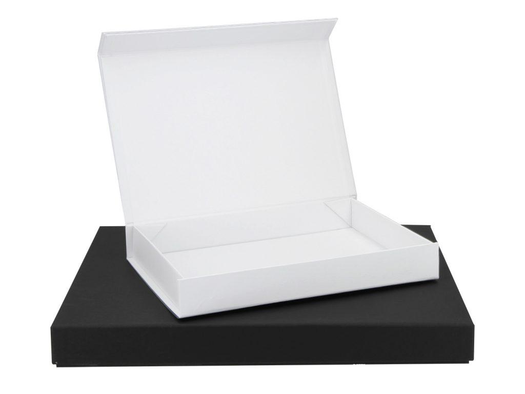 Magnetbox online bestellen