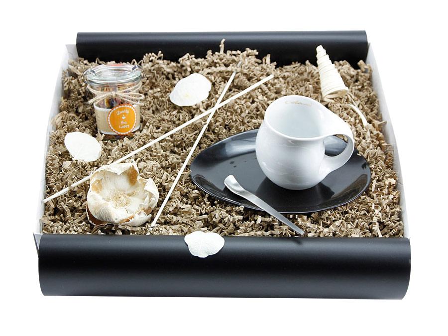 Weihnachtsgeschenke Für Mitarbeiter.Weihnachtsgeschenke Für Mitarbeiter Ideas In Boxes