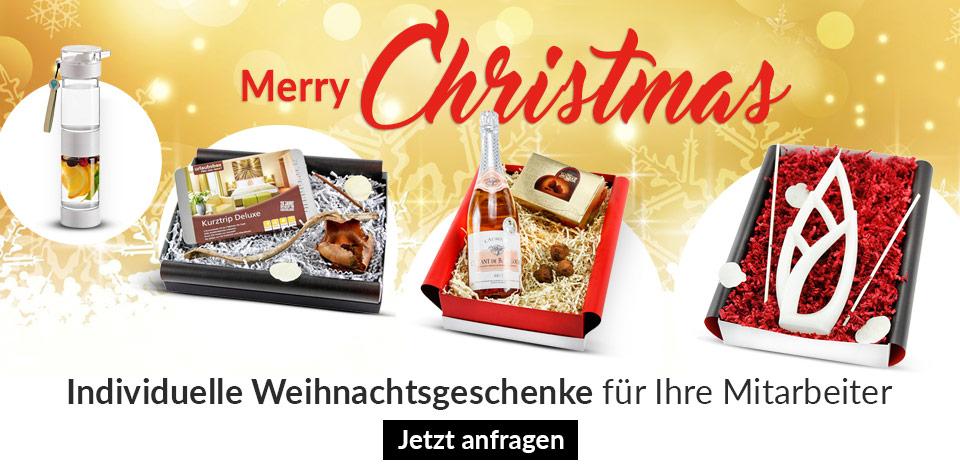 Weihnachtsgeschenke Mitarbeiter.Weihnachtsgeschenke Für Mitarbeiter Ideas In Boxes