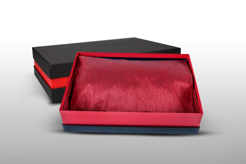 Sonderanfertigung – Warum Sie Firmenpräsente individuell verpacken sollten