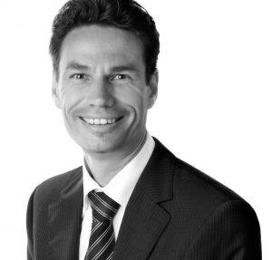 Martin Reckel - Onboarding Experte
