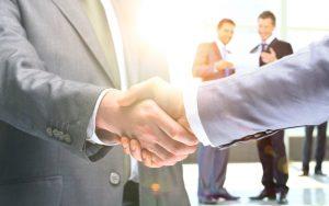 Onboarding Ratgeber - Tipps für die pure Employee Experience